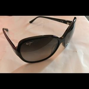 ba649d562a2c Maui Jim Accessories - Brand new Maui Jim Maile-294 Women's Sunglasses
